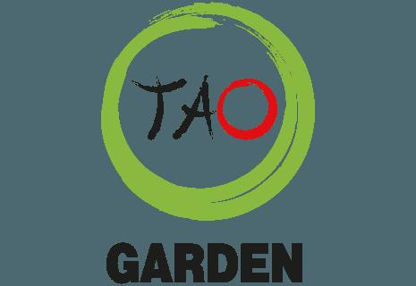 Tao Garden-avatar