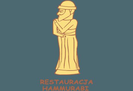 Restauracja Hammurabi-avatar