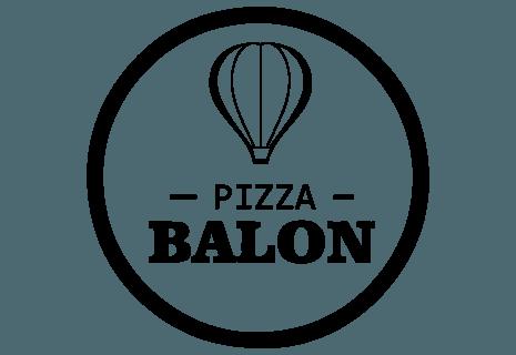 Balon Pizza-avatar
