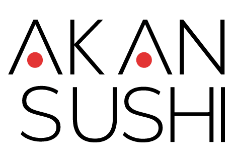 Akan Sushi-avatar