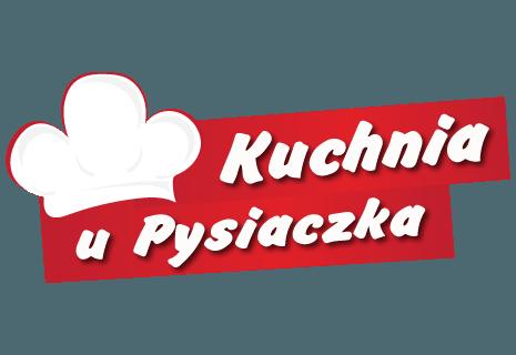 Kuchnia u Pysiaczka-avatar