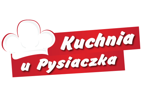 Kuchnia u Pysiaczka