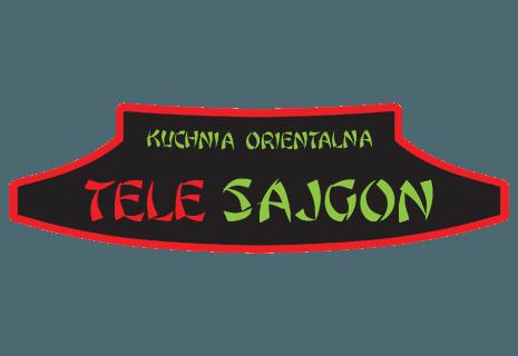 Tele Sajgon