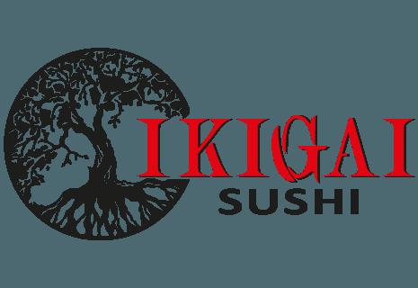Ikigai Sushi-avatar