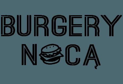 Burgery Nocą-avatar