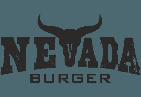 Nevada Pizza & Burger
