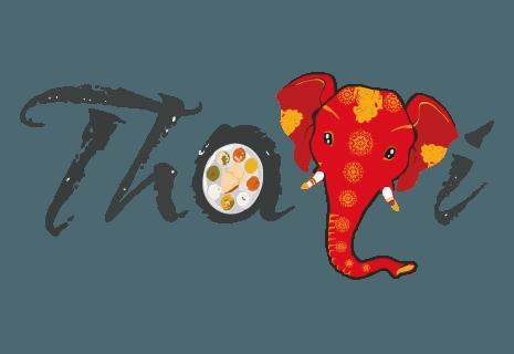 Thali Restauracja Indyjska-avatar