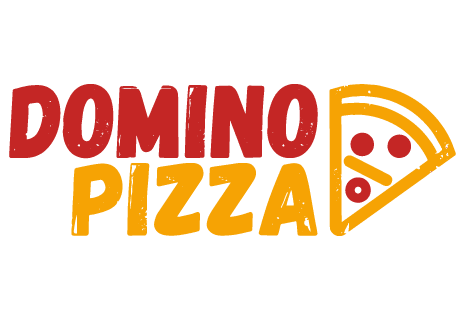 Domino Pizza-avatar
