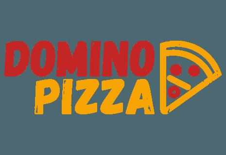 Domino Pizza-avatar