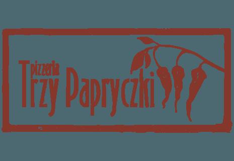 Pizzeria Trzy Papryczki-avatar