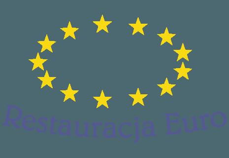 Restauracja Euro-avatar