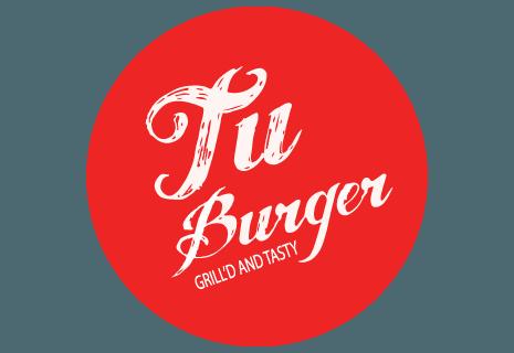 Tu Burger Tam Pizza-avatar