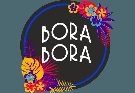 Bora Bora-avatar