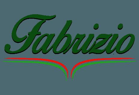 Fabrizio Deliver Food