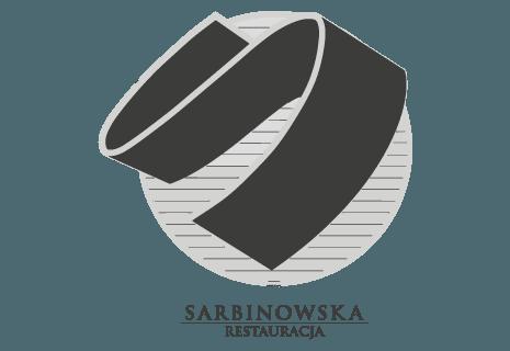 Restauracja Sarbinowska-avatar