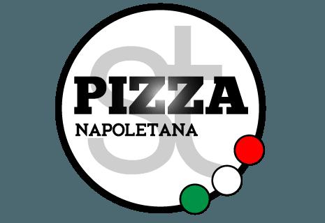 Pizza Napoletana - Zielona Gęś-avatar