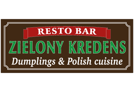 Resto Bar Zielony Kredens-avatar