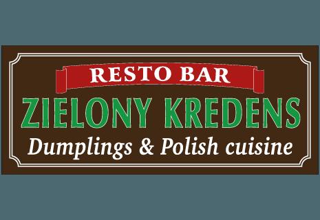 Resto Bar Zielony Kredens-avatar