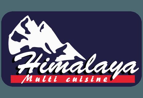 Himalaya - Kuchnia Indyjsko Nepalska