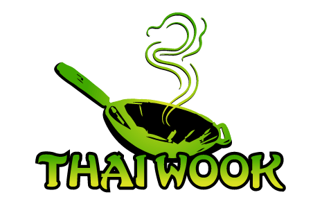 Thai Wook Kuchnia Tajska-avatar