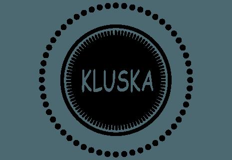 Kluska-avatar