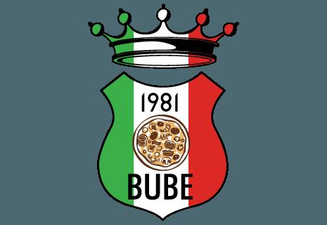 Pizzeria Bube Antoniego