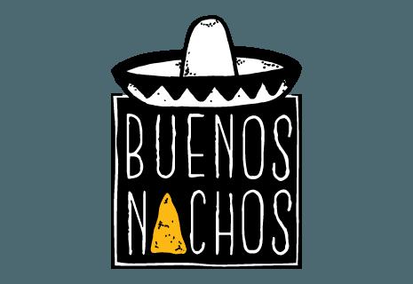 Buenos Nachos-avatar