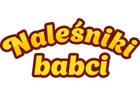 Naleśniki Babci - Kuchnia Ormiańska-avatar