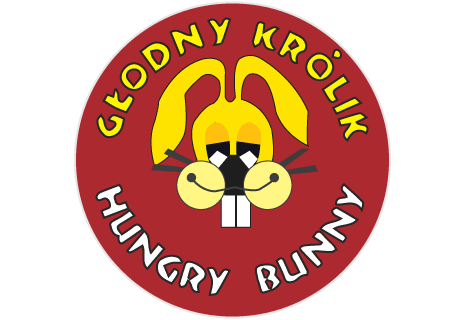 Bar Głodny Królik Jutrzenki