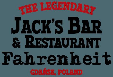 Jack's Bar & Fahrenheit-avatar