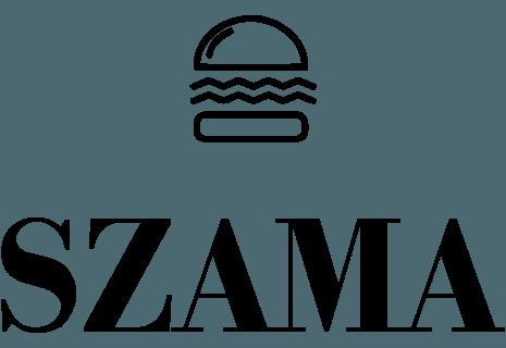 SZAMA SOSNOWIEC Kebab & Burger-avatar
