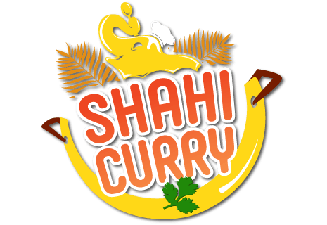 Shahi Curry-avatar