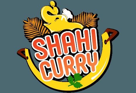 Shahi Curry