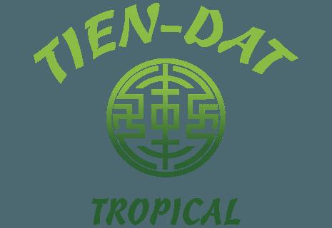 Tien-Dat Tropical-avatar