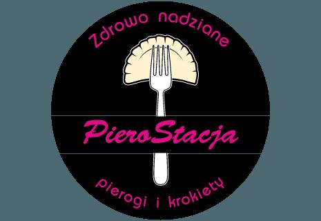 PieroStacja