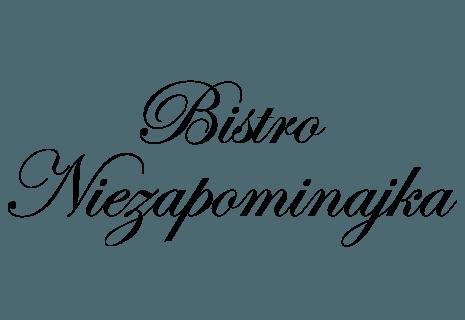 Bistro Niezapominajka-avatar