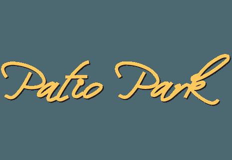 Patio Park-avatar