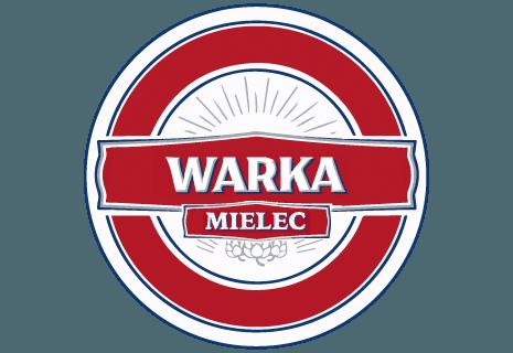 Piwiarnia Warki-avatar