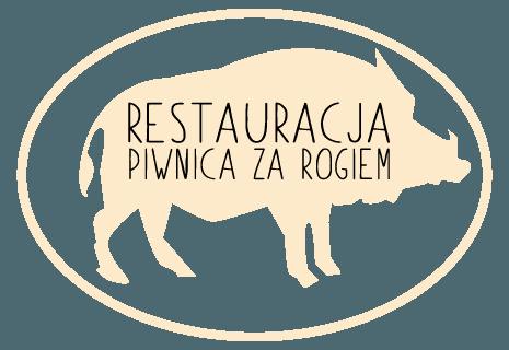 Restauracja Piwnica za Rogiem