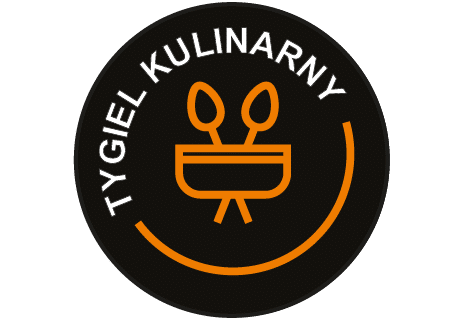Smaki Mamy Bistro & Cafe-avatar