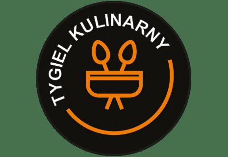Smaki Mamy Bistro & Cafe