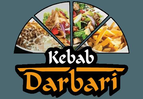 Kebab Darbari-avatar