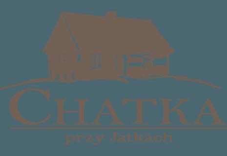 Chatka Przy Jatkach-avatar
