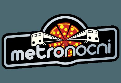 Metronocni