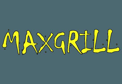 Maxgril-avatar