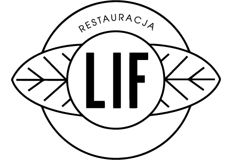 Restauracja Lif-avatar