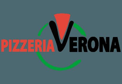 Pizzeria Verona-avatar