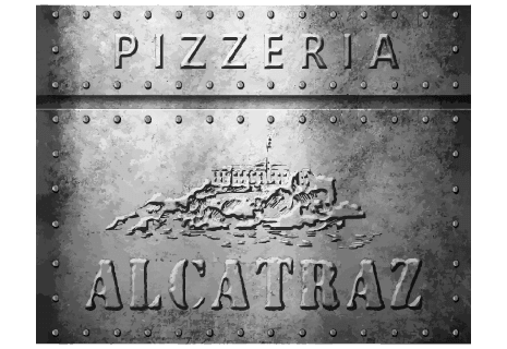 Pizzeria Alcatraz-avatar