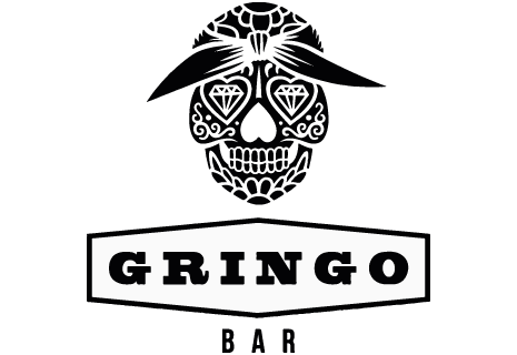 Gringo Bar Dobra-avatar