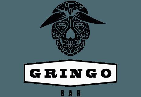 Gringo Bar Dobra-avatar